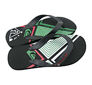 Quiksilver Men's Outdoor Sports Street Style Beach Flip Flops QL028