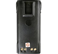 Walkie Talkie LithiumIon Battery for Motorola GP328 MTX850 MTX850LS MTS8250LS MTX900 MTX9250 MTX950 MTX96 and More