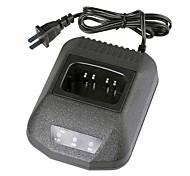 Walkie Talkie Charger Motorola P040 P080 GP308 GP88S CT150 CT250 CT450 PRO3150 and More