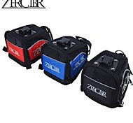 Bike BagBike Saddle Bag Bicycle Bag Polyester Cycle Bag Cycling/Bike 19*12*12