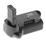 MEIKE Muti-Power Pack Batterie pour Nikon D5100