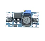 LM2596S Mini DC/DC Power Supply Adjustable Decompression Module