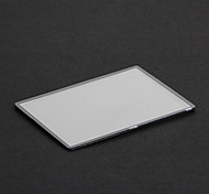 FOTGA Pro Optical Glass LCD Screen  Protector for Canon 650D