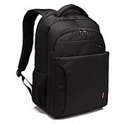 """15.6 """"Notebook-Tasche Männer Frauen Rucksack Reisetasche Computer-Rucksack Taschen"""
