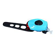 BOODUN Waterproof Blue Frog Cycling Taillight