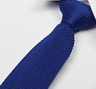 Men Casual Neck Tie , Viscose