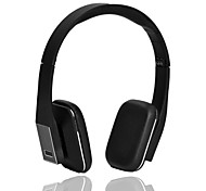 MIATONE® SUPERIOR Bluetooth 4.0 Stereo Headphones with MIC Support Streaming Music and Handsfree calling