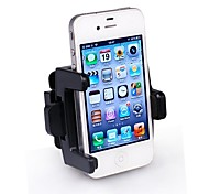 Neutral Tom-C 360 Degree Rotatable Car Air Outlet Mobile Phone Mount Holder for iPhone/Samsung and Others