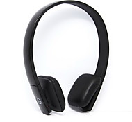 Bluedio® DF610 Simple and Easy Matching Over-Ear Wireless Bluetooth 3.0 Headphone
