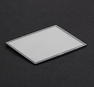 "FOTGA 2"" Pro Optical Glass LCD Screen  Protector for Universal Camera"