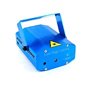 LT20B proiettore laser di controllo 20in1 vocale (rosso verde giallo)