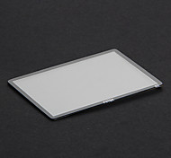 FOTGA Pro Optical Glass LCD Screen  Protector for Canon 6D
