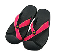 Quiksilver Women's Outdoor Sports Rosy Beach Slippers