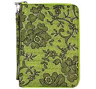 caso bolsa specail diseño mano para el mini iPad 3, Mini iPad 2, iPad mini