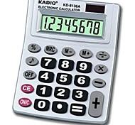 с большим экраном калькулятор офисные основы