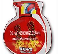 целые игрушка цветок FireWire мин 10 упаковка (случайный цвет)