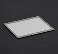 FOTGA Pro Optical Glass LCD Screen  Protector for Sony A900