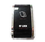 ID Card Cabinet Door Lock for Hotel Used for EM112