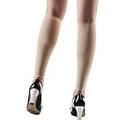Women'S Short Design Shaping The Lower Leg Ankle Sock Spring And Autumn Fat Burning Calf Socks Skin NY031