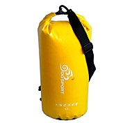 OQsport Outdoor Waterproof Bag 12L