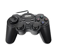 Qianjiatian®8003 Gamepad for PC