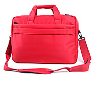 BW-186 15 inch Woman's Waterproof And Thicken Laptop Bag Case For Dell/Sony