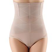 modèles spéciaux d'explosion peau pantalon de façonnage qualité du maillage taille mince de la hanche post-partum 2014 d'été