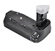 DBK C60D(BK-E9) Battery Grip for Canon EOS-60D
