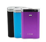 Icue® G12 8800mAh External Battery   for Mobile Devices