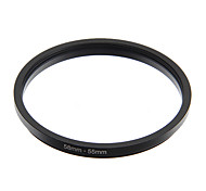 Eoscn Conversion Ring 58mm to 55mm