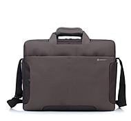 bw-152 15-Zoll-Hochleistungs-und Echtheits Laptop-Tasche