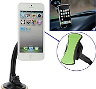 CT-805 360 Degree Rotate Universal Stick Windshield Car Hold for Table PC iPhone Samsung HTC and Other