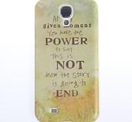 Power-Design weiche Tasche für Samsung Galaxy S4 Mini i9190