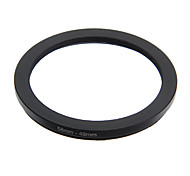 Eoscn Conversion Ring 58mm to 49mm