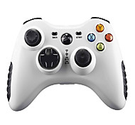 Betop TE Wireless Controller for PC/Android