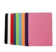 Transformers Design Case Cover for iPad mini 3, iPad mini 2, iPad mini(Assorted Colors)