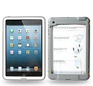 The New Device Special Waterproof Protective Shells for iPad mini 3, iPad mini 2, iPad mini