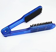Hair Salons Straight Comb