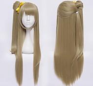 Liebe leben Minami kotori flachs cosplay Perücke!