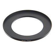 Eoscn Conversion Ring 55mm to 77mm