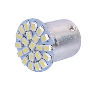 LED - Alto rendimento - 6000K