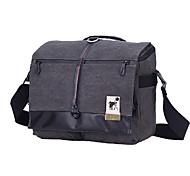Najelr Dustproof Camera Case Bag [M]