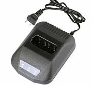 cargador walkie talkie para kenwood tk3118 2118