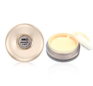 1Pcs Glossy Face Powder