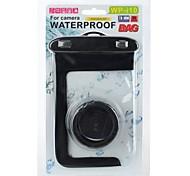 cámara digital IPX8 yuanbotong bolsa impermeable para samsung / canon / nikon / sony