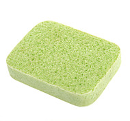 1pcs verde limpeza sopro