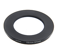 Eoscn Conversion Ring 58mm to 37mm