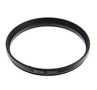 Eoscn Conversion Ring 52mm to 52mm