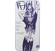 Live Style Design Aluminium Hard Case for iPhone 4/4S