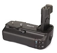 LEISE BG-E2N Battery Grip for EOS 20D/30D/40D/50D